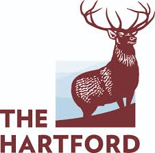 The Hartford Commercial Accounts